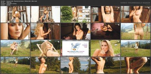 Vanessa Teska - Playmate des Monats - Oktober 2021 - Video 1.mp4.jpg