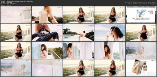 Natalia Avelon - Coverstar - Oktober 2021 - Video 2.mp4.jpg