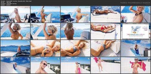 Diana Schell - Coverstar - November 2021 - Video 1.mp4.jpg