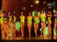 Miss Hungary 2007_018_01.jpg
