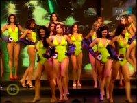 Miss Hungary 2007_077_01.jpg