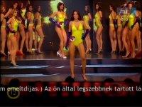 Miss Hungary 2007_114_01.jpg