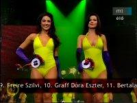 Miss Hungary 2007_117_01.jpg