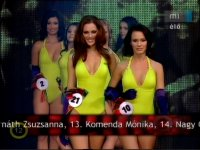 Miss Hungary 2007_120_01.jpg
