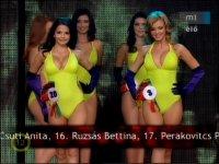 Miss Hungary 2007_121_01.jpg