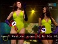 Miss Hungary 2007_125_01.jpg