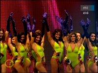 Miss Hungary 2007_143_01.jpg