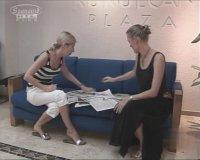 Viragh_Orsolya_-_Fokusz_070630_4.jpg
