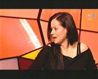 20101115-65.jpg