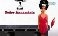 FodorAncsa-Munka2-01.jpg