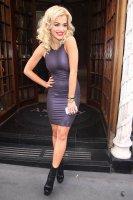 Rita-Ora-Mayfair-London-Dress-05082012-04.jpg