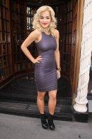 Rita-Ora-Mayfair-London-Dress-05082012-01.jpg