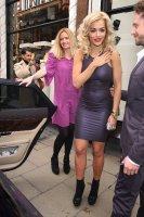 Rita-Ora-Mayfair-London-Dress-05082012-02.jpg