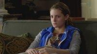 Terápia, HBO, 2012. november 23.__015.jpg