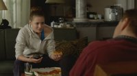 Terápia, HBO, 2012. november 28.__04.jpg