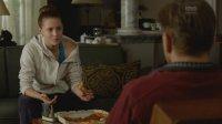 Terápia, HBO, 2012. november 28.__05.jpg