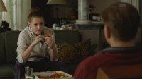 Terápia, HBO, 2012. november 28.__06.jpg
