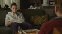 Terápia, HBO, 2012. november 28.__08.jpg