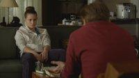 Terápia, HBO, 2012. november 28.__010.jpg