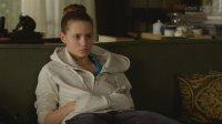 Terápia, HBO, 2012. november 28.__012.jpg