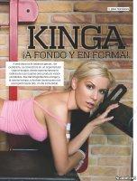 kinga8.jpg