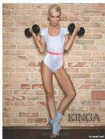 kinga7.jpg