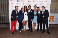 andrea-osv&xe1;rt,-eli-roth,-nicol&xe1;s-l&xf3;pez,-mat&xed;as-l&xf3;pez,-colin-geddes-and-loren.jpg