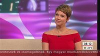 Mokka - tv2, 2013. augusztus 06._03.jpg