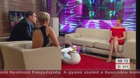 Mokka - tv2, 2013. augusztus 06._05.jpg