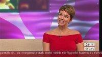 Mokka - tv2, 2013. augusztus 06._06.jpg
