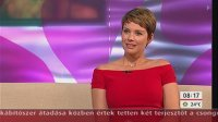 Mokka - tv2, 2013. augusztus 06._14.jpg
