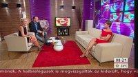 Mokka - tv2, 2013. augusztus 06._24.jpg
