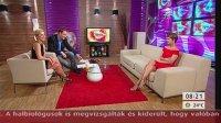Mokka - tv2, 2013. augusztus 06._25.jpg